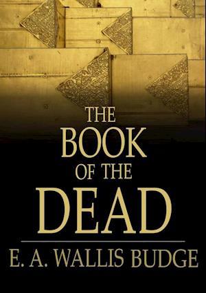 Book Of Fa