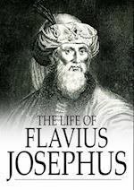 Life of Flavius Josephus af Flavius Josephus