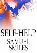 Self-Help af Samuel Smiles