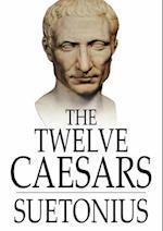 Twelve Caesars