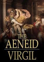 Aeneid af Virgil