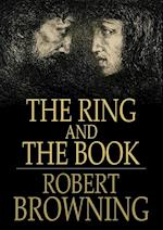 Ring and the Book