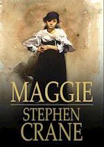 Maggie af Stephen Crane