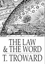 Law and the Word af Thomas Troward