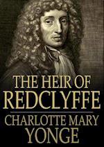 Heir of Redclyffe