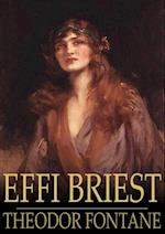 Effi Briest af Theodor Fontane
