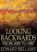 Looking Backwards af Edward Bellamy