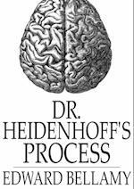 Dr. Heidenhoff's Process af Edward Bellamy
