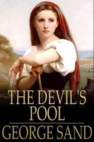 Devil's Pool af George Sand