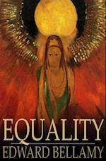 Equality af Edward Bellamy
