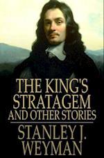 King's Stratagem