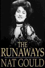 Runaways af Nat Gould