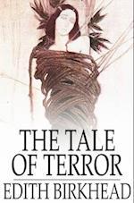 Tale of Terror af Edith Birkhead