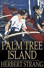 Palm Tree Island af Herbert Strang