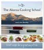 Akaroa Cooking School