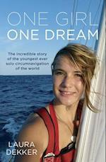 One Girl, One Dream
