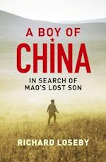 A Boy of China