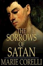 Sorrows of Satan