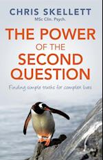 Power of the Second Question