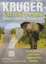 Kruger National Park - Questions & Answers