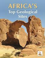 Africa's Top Geological Sites
