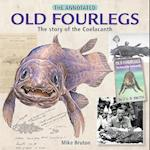 The annoted old fourlegs