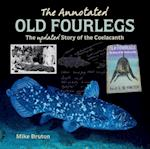 Annotated Old Four Legs