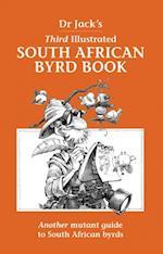 Dr Jack's Third Illustrated South African Byrd Book af Dr Jack