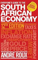 Everyone's Guide to the South African Economy 12th edition af Andre Roux