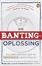 Die banting-oplossing