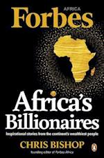 Africa's Billionaires