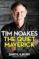 The Quiet Maverick