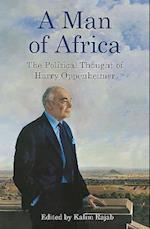 A Man of Africa