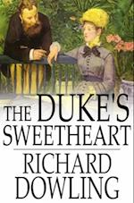 Duke's Sweetheart