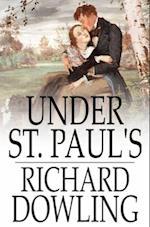 Under St. Paul's