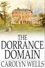 Dorrance Domain