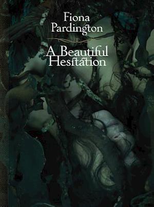 Bog, hardback Fiona Pardington af Fiona Pardington