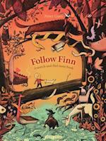 Follow Finn