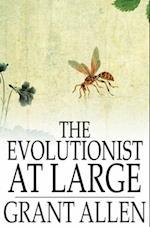 Evolutionist at Large