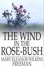 Wind in the Rose-Bush