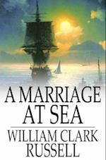 Marriage at Sea