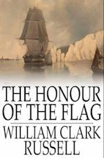 Honour of the Flag