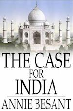 Case for India