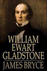 William Ewart Gladstone af James Bryce