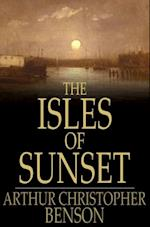 Isles of Sunset