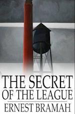 Secret of the League