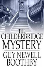 Childerbridge Mystery