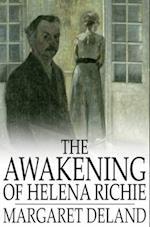 Awakening of Helena Richie