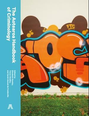 Aotearoa Handbook of Criminology