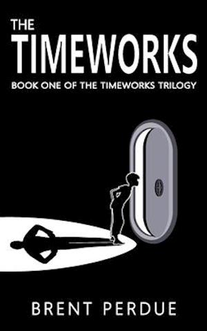 The Timeworks
